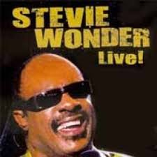live in nyc stevie mp3 buy tracklist