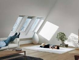 skylight blinds u2013 ultra view interiors pvt ltd