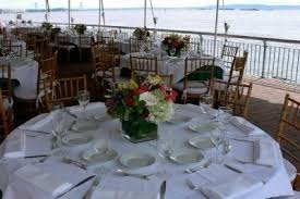 New York City Wedding Venues 4 Fab Wedding Venues In New York City Which Would You Choose