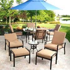 modern garden table medium size of blue garden patio set blue
