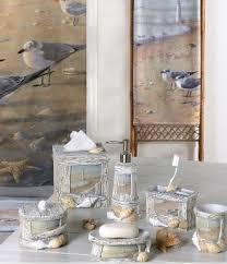 Bathroom Collections Sets Bathroom Ensembles Shower Curtains Ideas Mellanie Design