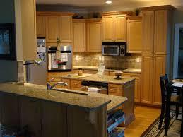 Hardwired Under Cabinet Lighting Kitchen Installing Under Cabinet Lighting Installing Under Cabinet