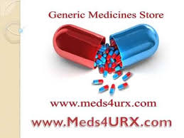 one of the best generic propecia store in usa meds 4 urx