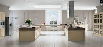 Expensive Kitchen Designs Kitchen Designs Modular Kitchen 22 Modular Kitchens From