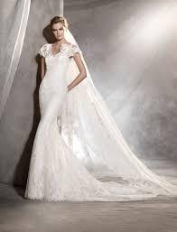 wedding dresses norwich wedding gowns in norwich la creme brides