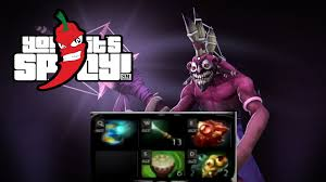 plague inc fungus brutal guide yo it u0027s spicy spicy plays dota 2 dazzle support tryhard