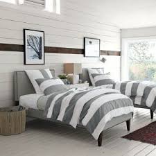 6 cheap bedroom decorating ideas u2022 the budget decorator