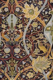 91 best william morris designs images on pinterest stamping