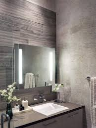 bathroom styles and designs gray bathroom pictures modern gray white master bathroom