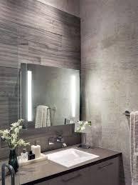 bathroom pics design gray bathroom pictures modern gray white master bathroom