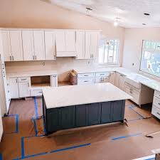 what are the best semi custom kitchen cabinets photos of new kitchen cabinets and countertops boise id