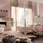 fashion home interiors houston high fashion furniture houston high fashion home furniture u