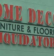home décor liquidators charleston sc archives furniture stores