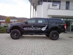 nissan safari pick up hardtops hardtops safari top ford ranger t6 2012