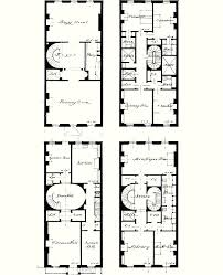 luxury homes floor plans photos log homes floor plans luxury homes