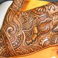 talented henna tattoo artists in victoria bc gigsalad