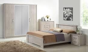 chambre a coucher pas cher but la chambre style nature sarlat catalogue collection avec but chambre