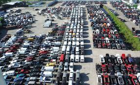 auto sales used auto parts store salvage yard kalamazoo mi