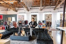 elyse walker retail queen orange coast