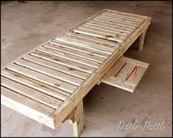 54 best pallets images on pinterest furniture wood and