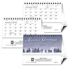 Small Desk Calendar 2015 Logo Premiums Com Desk Calendar Wall Calendars Magnet