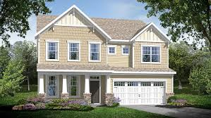 100 classic home floor plans new home construction in