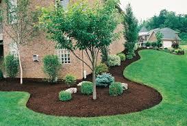 beautiful interior and landscape design imanada garden backyard