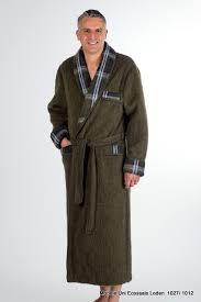 robe de chambre des pyr駭馥s robe de chambre homme des pyr駭馥s 28 images robe de chambre