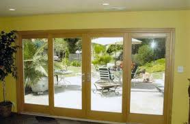 Patio Doors Exterior Patio Replace Sliding Patio Door Exterior Patio Sliding Doors 96
