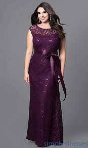 formal plus size dresses oasis amor fashion