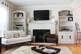 cabinet living room family room childcarepartnerships org