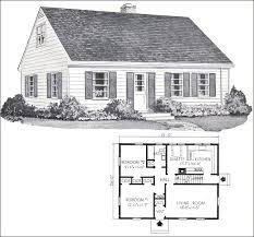 4 bedroom cape cod house plans cape cod house interior design ideas house ideas interiors