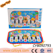 Baby Carpet Baby Music Carpet Baby Music Carpet Suppliers And Manufacturers