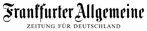 Allgemeine Zeitung Bad Kreuznach Alles Nur Geklaut Zur Wahlkampfstrategie Der Afd Rettet Die
