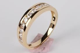 model wedding ring polly wedding ring designs 18k gold new model wedding ring