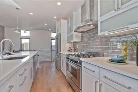 painted white flat panel kitchen cabinets acrylic white flat panel pius kitchen bath white