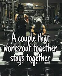 Gym Relationship Memes - gym couple goals memes couple best of the funny meme