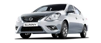 nissan altima price in india new nissan sunny range nissan india