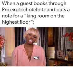 Funny Hotel Memes - hotel hotels hospitality customer service guest services