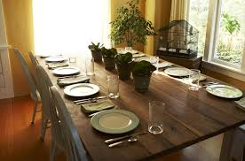 Small Dining Room How To Furnish A Small Dining Room