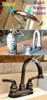 Can You Spray Paint Bathroom Tile 15 Wonderful Diy Ideas To Upgrade The Kitchen 13 Countertop