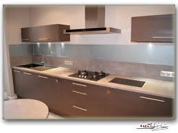 idee credence cuisine brico depot credence cuisine credence beton cire avec b ton cir