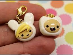 12 best adventure time images on pinterest clay crafts modeling