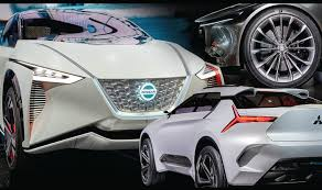 honda micro commuter concept car tokyo auto show coverage automotive news