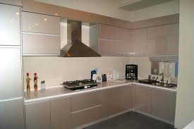 built in cabinets for kitchen cabinet wine rack insert from china