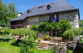 chambre d hotes pyrenees chambre d hôtes la maison sempé à arrens marsous hautes pyrénées