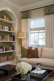 How To Pick Drapes Designing Home How To Choose Drapery Hardware