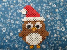 329 best perler bead designs images on pinterest hama beads
