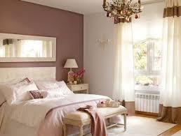 chambre en mauve mauve couleur chambre en violet design d intérieur couleur d