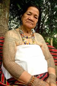 kalinga culture tribal traditions and tattoos in the philippines